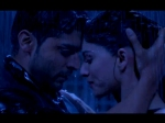 Watch Khamoshiyan Bheegh Loon New Song