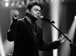 Birthday Spl Isaipuyal Ar Rahman Best Albums