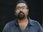 My Mammootty Project Is Not Stylekabaap Amal Neerad