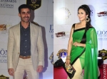 Lions Gold Awards Divyanka Tripathi Gautam Rode Win Best Actor Awards