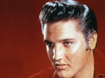 Elvis Presley 80th Birthday His Best Quotes