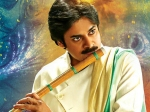 Photos Pawan Kalyan In Gopala Gopala