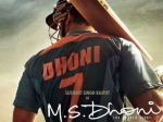 Mahendra Singh Dhoni Biopic Gets Sealed At Rs 80 Crores