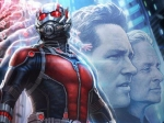 Watch Paul Rudd As Marvels Ant Man Trailer