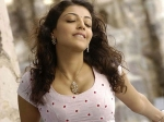 Kajal Aggarwal To Appear In A Condom Advertisement For A Whopping Two Crore Rupees