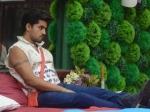 Gautam Gulati Not Champion Mahek Replace Him Bigg Boss
