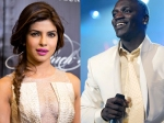 Priyanka Chopra Akon Get Special Invitation From Maldives Govt