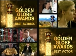 Golden Globe Awards 2015 Winners Best Actor Actress Drama Predictions
