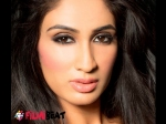 Deepti Sati New Heroine Of Laljose