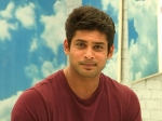 Not Abandoning Tv For Films Siddharth Shukla