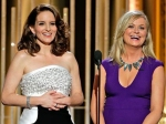 Golden Globes 2015 Hosts Tina Fey And Amy Poehler Disappoint