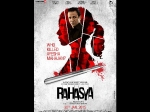 Intriguing Rahasya Poster Out