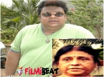 Mother Blames Wife For Chakri Death