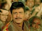 Manoj Bajpayee Adds Tevar To Film