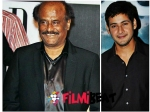 Omg Rajinikanth In Mahesh Babu Next