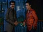 Kamal Haasan Uttama Villain Official Theatrical Trailer Leaked