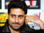 Hera Pheri Was Refreshing Comedy Abhishek Bachchan