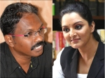 Dr Biju Against Manju Warrier And Malayala Manorama