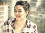Sonakshi Sinha Falls 32 Times For One Shot In Tevar