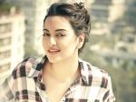 Sonakshi Sinha Falls 32 Times For One Shot In Tevar