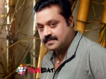 Suresh Gopi Bounces Back With I