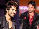Shahid Kapoor Replaces Saif Ali Khan As The Womaniser