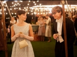The Theory Of Everything Movie Review A Masterpiece