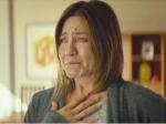 Widow Of Jennifer Aniston True Love Blasts At Her