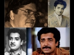 Prem Nazir Special Best 10 Movies