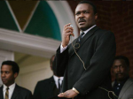 Barack Obama Hosts Selma Screening Cast Attends