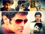 Ten Hit Telugu Movies Of Chiyaan Vikram