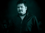 I Ai Director Shankar S Top 10 Best Movies