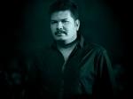 I Ai Director Shankar S Top 10 Best Movies