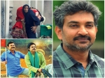 I And Gopala Gopala Collections Are Phenomenal So Far S S Rajamouli