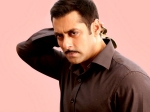 Salman Khan Starting Courier Service