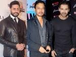 Abhishek Bachchan Replaced Irrfan Khan Hera Pheri