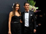 Irina Shayk Cristiano Ronaldo Breakup After 5 Years Of Romance