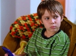 Boyhood Wins Big At Critics Circle Awards 2015