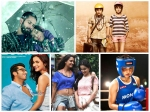 Revealed 60 Filmfare Award Nominations
