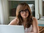 Reasons Watch Jennifer Lopez Starrer The Boy Next Door