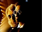 Dhanush Shamitabh Amitabh Bachchan The Journey Of A Boy To A Potential National Icon