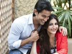 Soha Kunal To Wed At Their Home