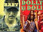 Akshay Kumar Baby Sonam Kapoor Dolly Ki Doli Box Office Collection 171372 Pg