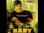 Baby Akshay Kumar Movie Review Critic Fans Review 171409 Pg