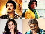 Famous Kollywood Tamil Actors Celebrities Who Have Married Many Multiple Times