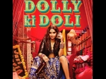 Dolly Ki Doli Movie Review Sonam Kapoor