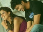 Nayantara Turns Down Vijay 59 Directed By Atlee Because Of Tight Schedule