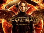 Mockingjay Is 2014 Highest Grosser Us Jennifer Lawrence Box Office Queen