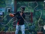 Gautam Gulati Wins Fear Factory Task Beats Sambhavana Bigg Boss