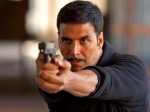 Akshay Kumar Baby First Day Box Office Collection